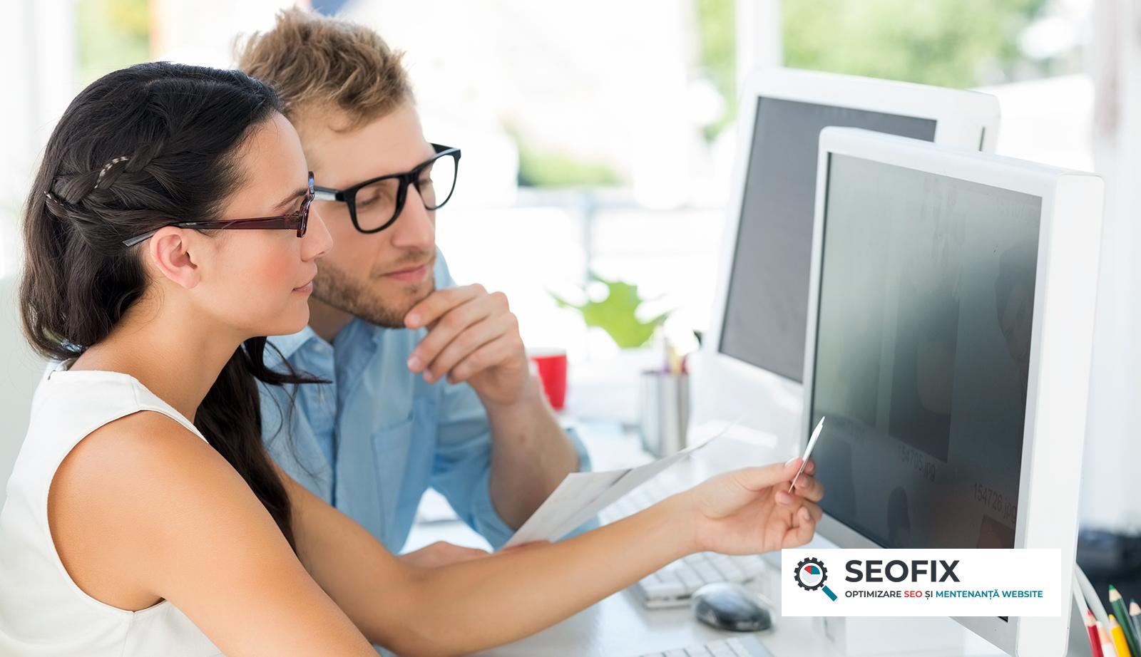 Abilități digitale, de ce aveți nevoie pentru o carieră în online