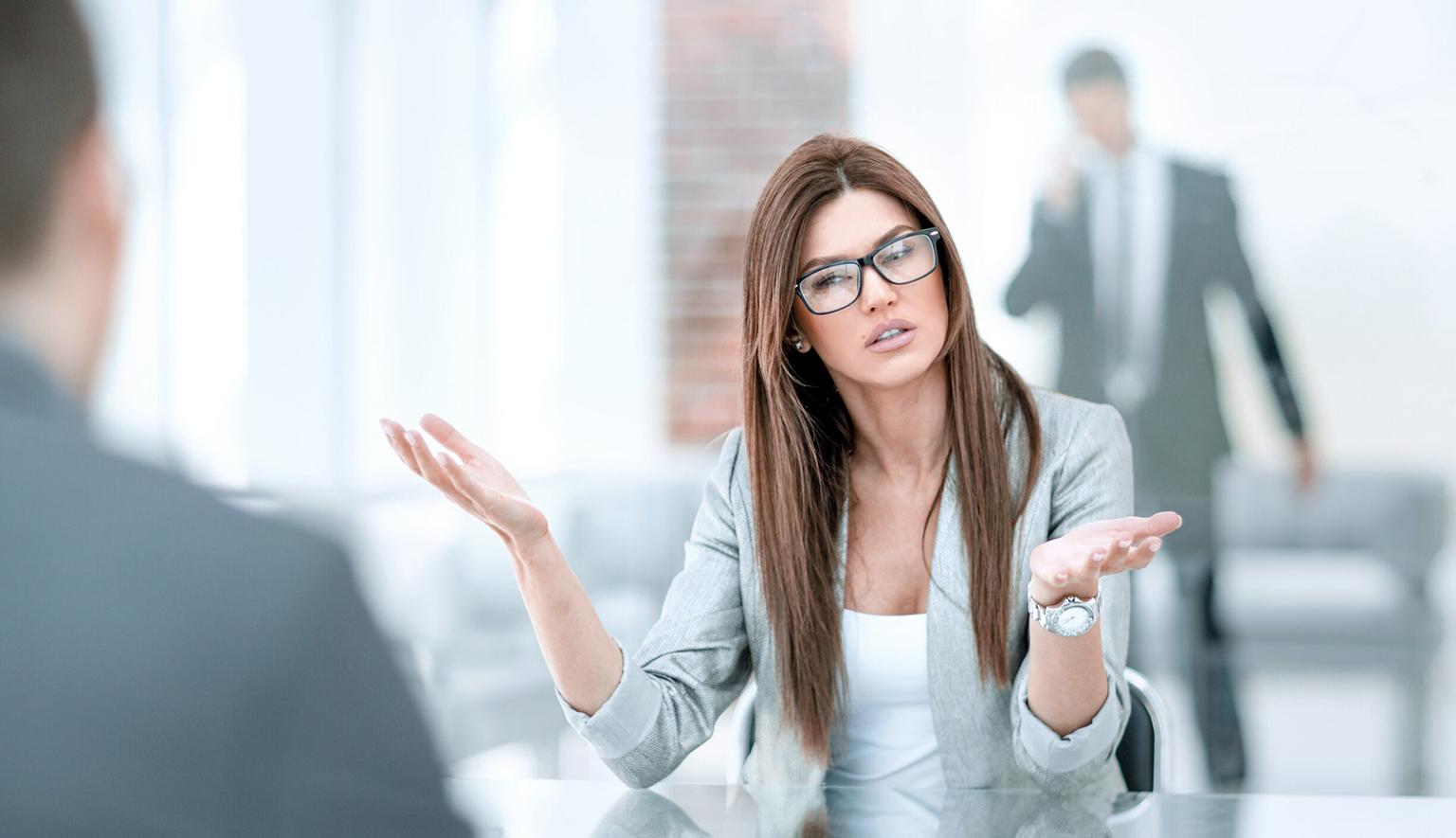 Conținutul plagiat, ce este și de ce afectează negativ performanța SEO?