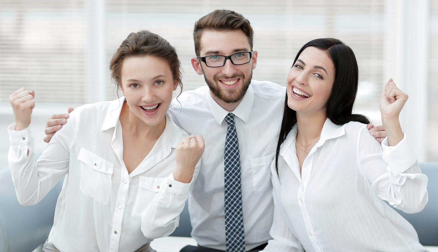 Misiunea, de ce este un element important pentru o organizație?