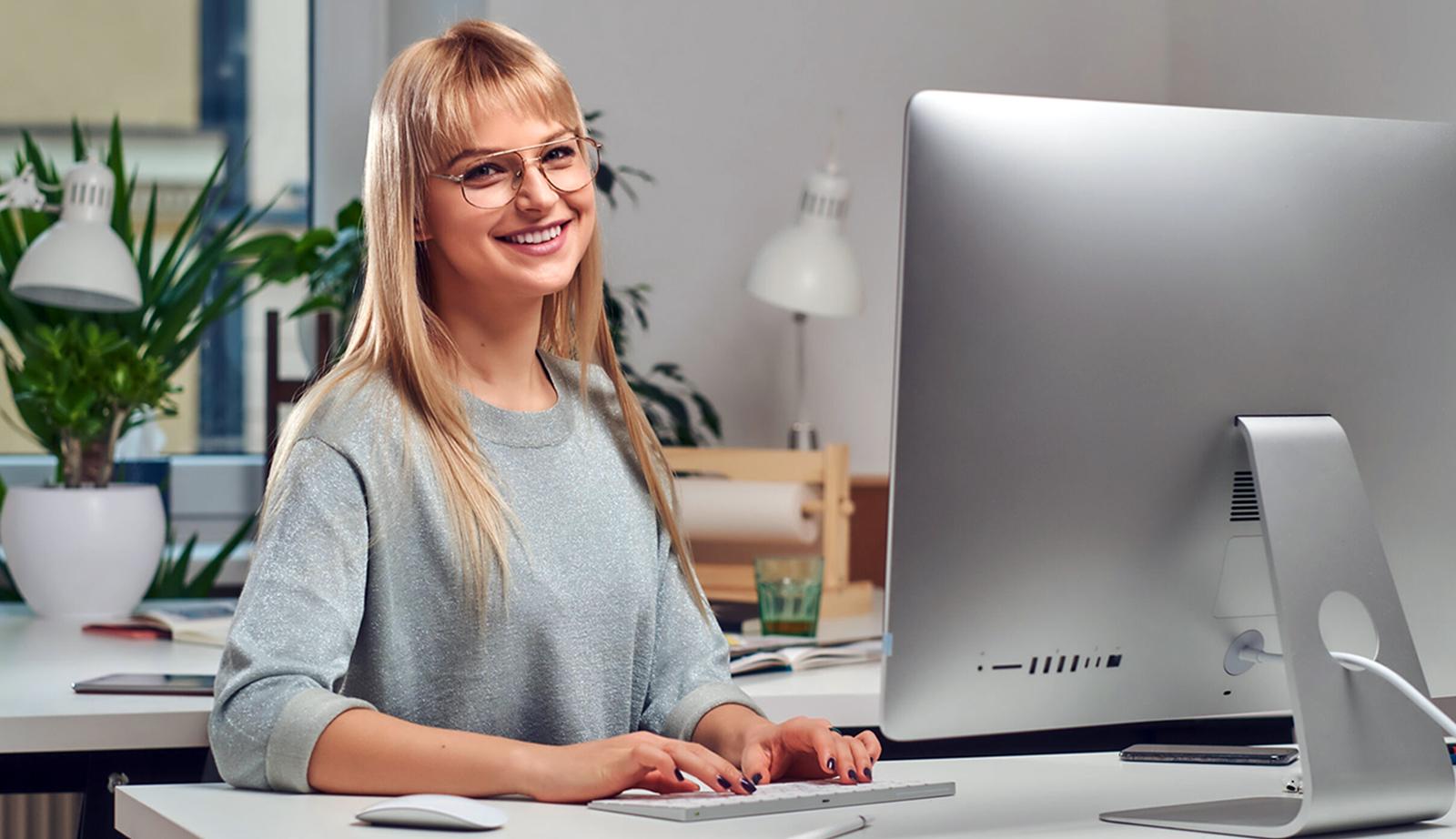 Planificarea tactică, de ce o afacere online are nevoie de o strategie clară?