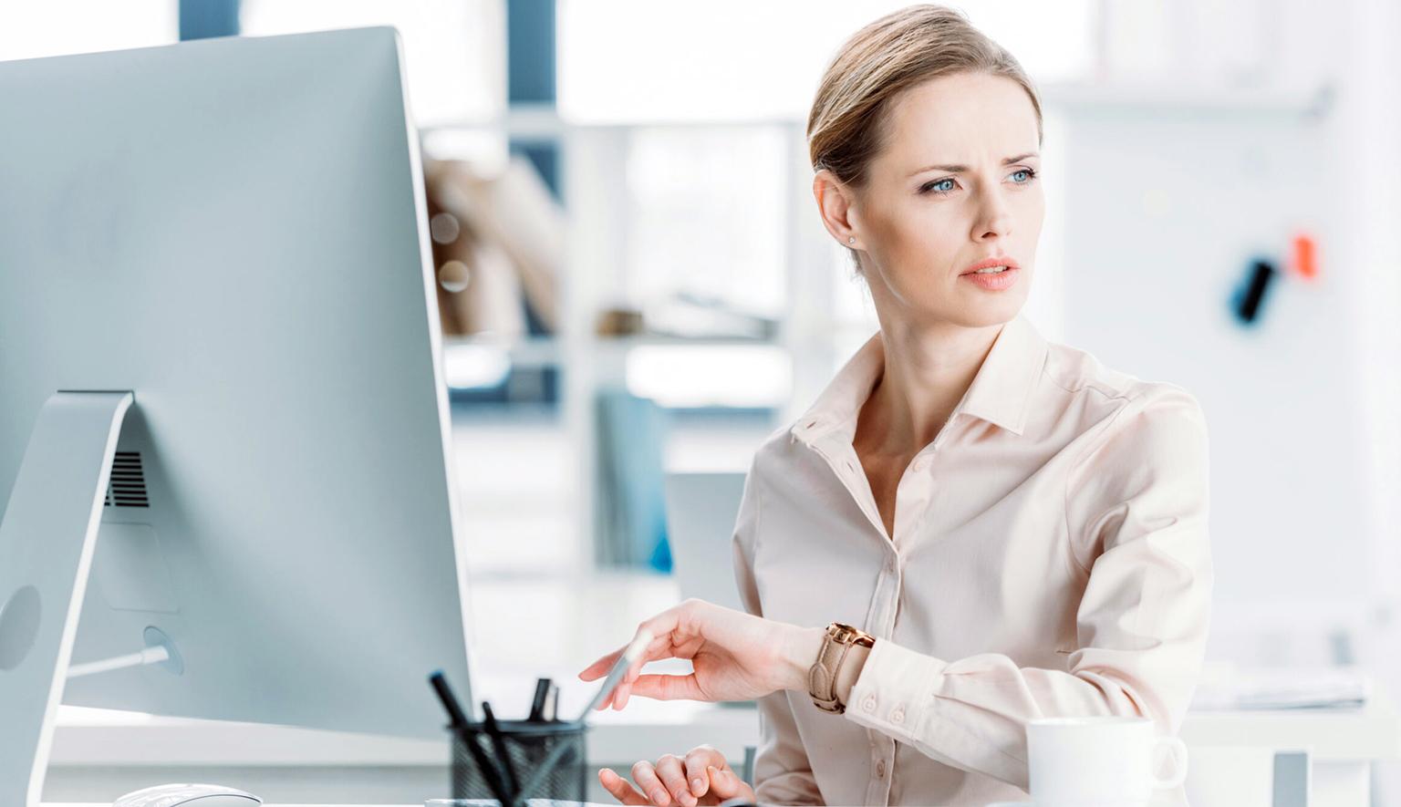 Blogging, ce greșeli trebuie să evitați când începeți un blog?